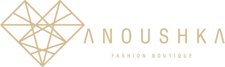 Anoushka Fashion Boutique